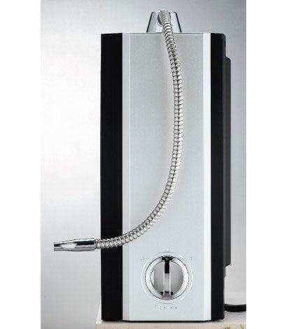 Chanson-Revolution-Water-Ionizer-Side