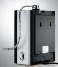 Chanson-miracle-max-water-ionizer-back
