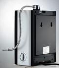 Chanson-revolution-water-ionizer-back