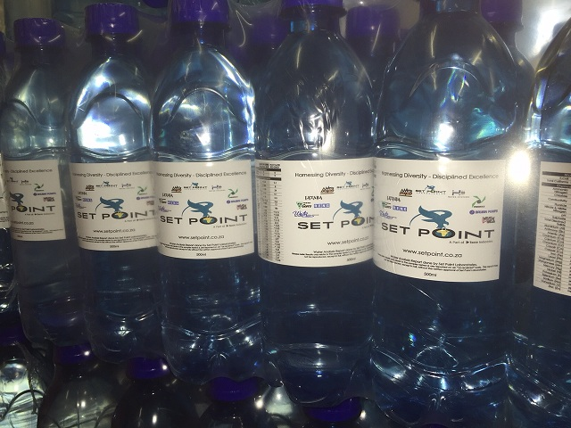 Branded Water 3