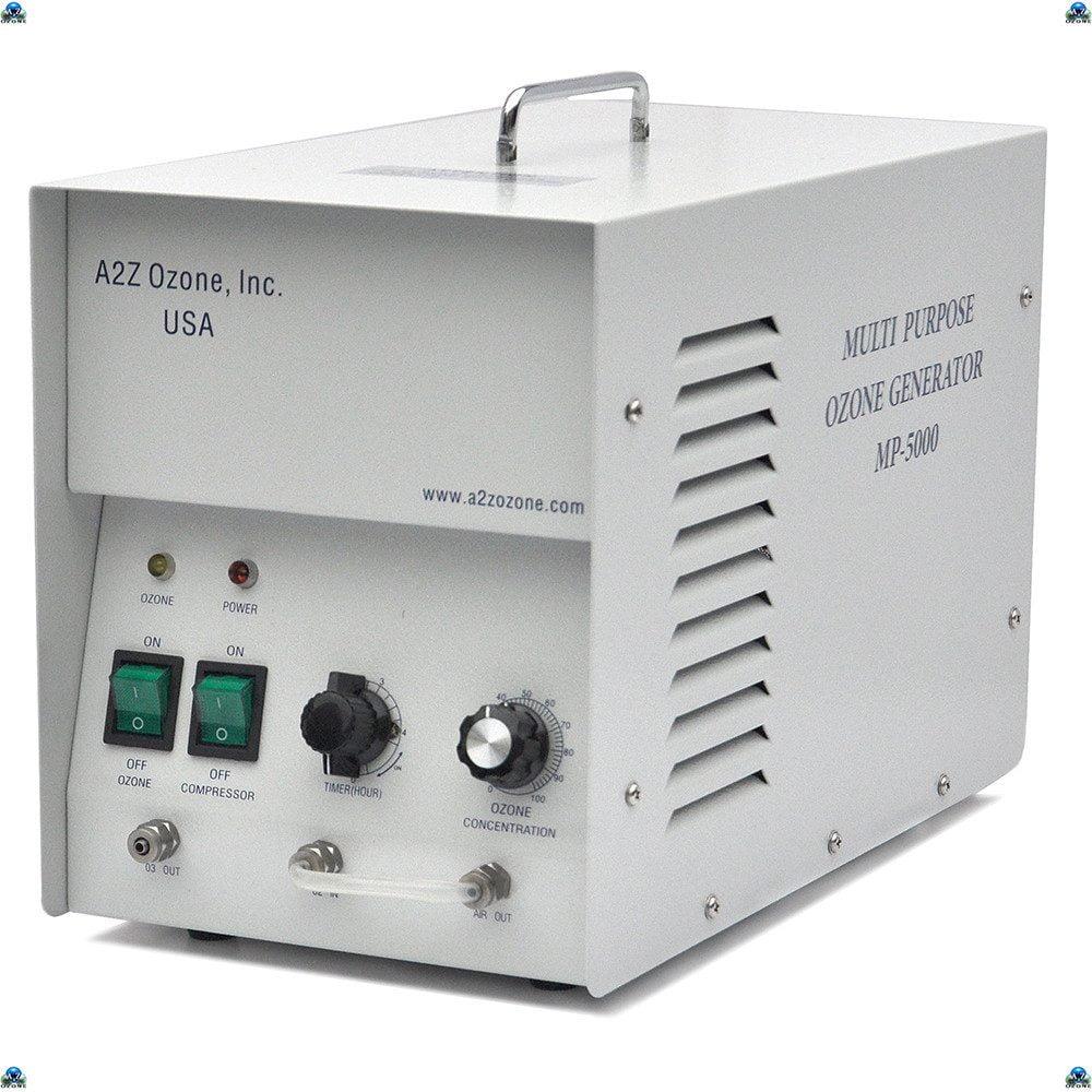 MP5000 Ozone Generator