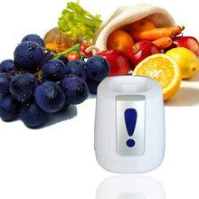 Fridge Ozone Generator Portable ozone generator