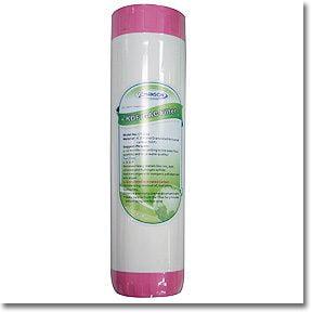 KDF Water Filter