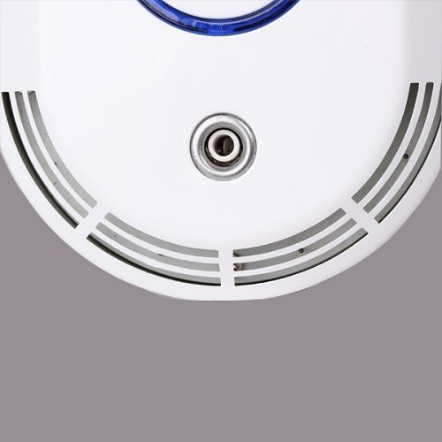 Ozone and Negative Ion Room Air Purifier 6
