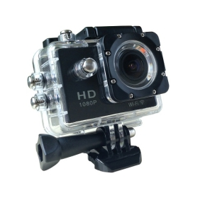 SJ4000 WIFI