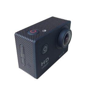 SJ4000 WIFI Side