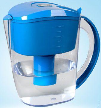 Alkaline-Water-Jug-Blue