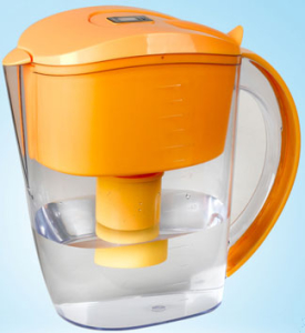 Alkaline-Water-Jug-Orange