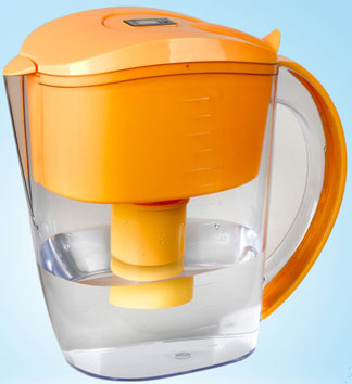 Alkaline-Water-Jug-Orange