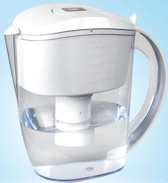 Alkaline-Water-Jug-White