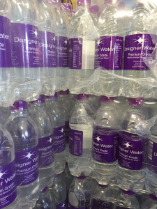 Designer-Water-Bottled-Water