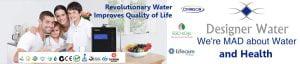 Designer-Water-chanson-water-ego-ecigs-lifecam-banner
