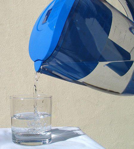 alkaline-water-jug