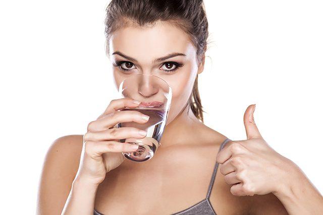 chanson water ionizer testimonials