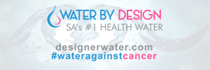 Designer-Water-Water-by-Design-Header-Photo-s