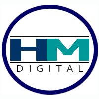 HM-Digital-Logo