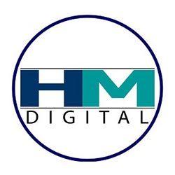 hm-digital-instruments