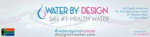 Designer-Water-Water-By-Design-Header-Alkaline-Water