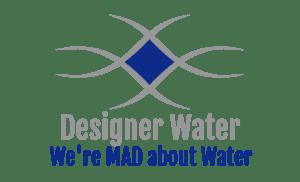 Designer-Water-Web-Logo