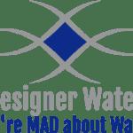Designer-Water-Web-Logo2