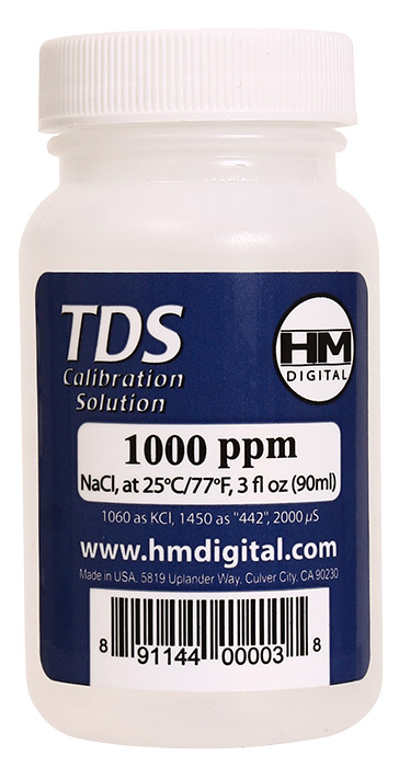 HM-Digital-1000ppm-Calibration-Solution