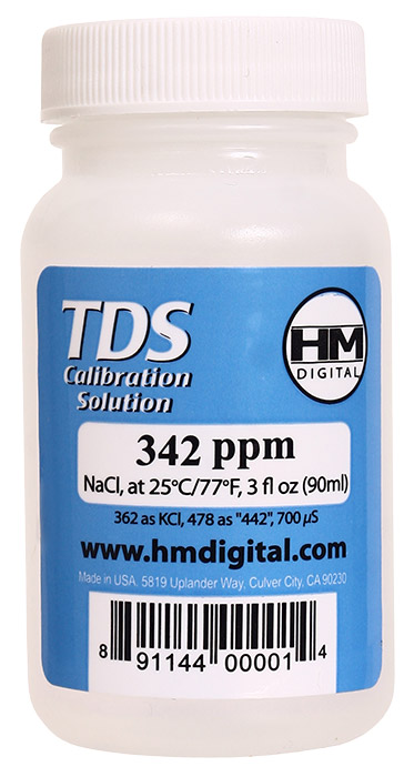 HM-Digital-342ppm-Calibration-Solution