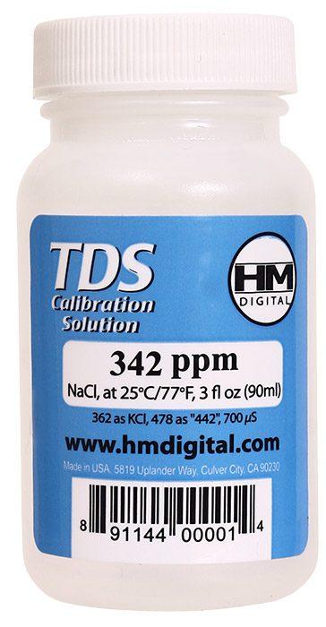 HM-Digital-342ppm-Calibration-Solution