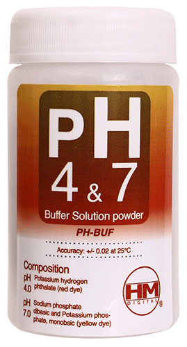HM-Digital-pH-Buffer-Solution-Variety-Pack