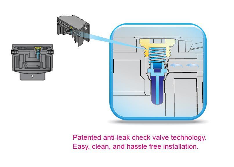 Patented-Technology-PF207