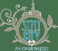 Stay City Testimonial