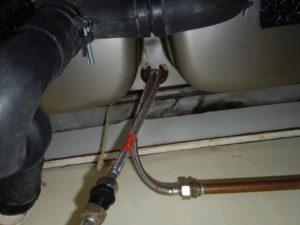 Ultra-filtration-installation-4