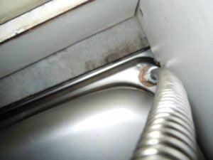 Ultra-filtration-installation-6