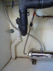 Ultra-filtration-installation-8