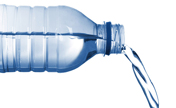 alkaline-water-refills