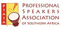 professional-speakers-association