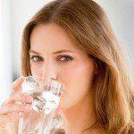 Alkaline-Water-Acid-Reflux