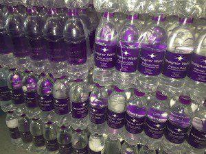Designer-Water-Alkaline-Water