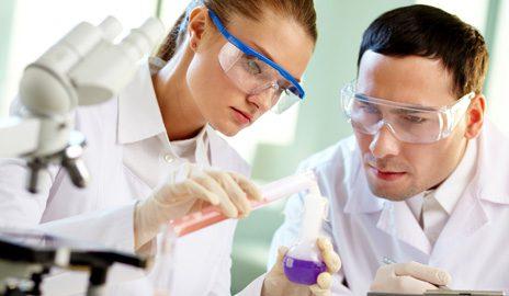 alkaline water research longevity
