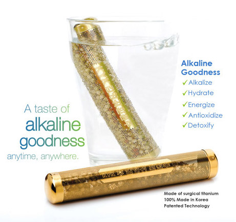 Designer-Water-Alkaline-Water-Bar-Description