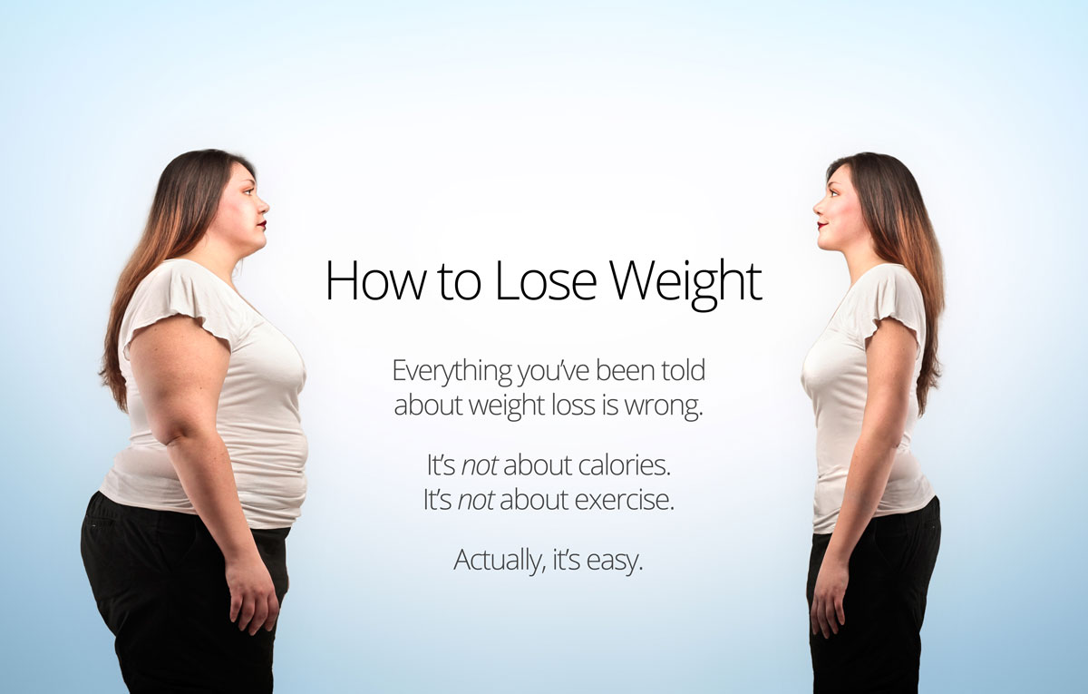 how to lose weight with alkaline water