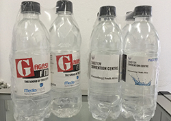 branded-water,-bottled-water,-branded-water-bottles