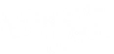 Designer Water | Alkaline Water and Water Ionizer Experts