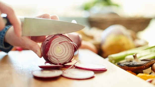onion-garlic-and-ginger