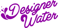 Designer Water The Alklaline Water and Water Ionizer authority