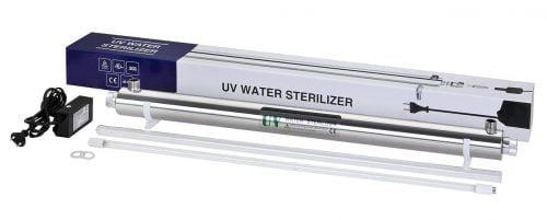 UV-Water-Filter-25W