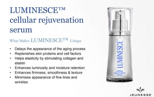 What-makes-jeunesse-luminesce-unique