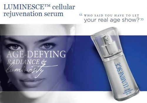cellular-rejuvenation-serum