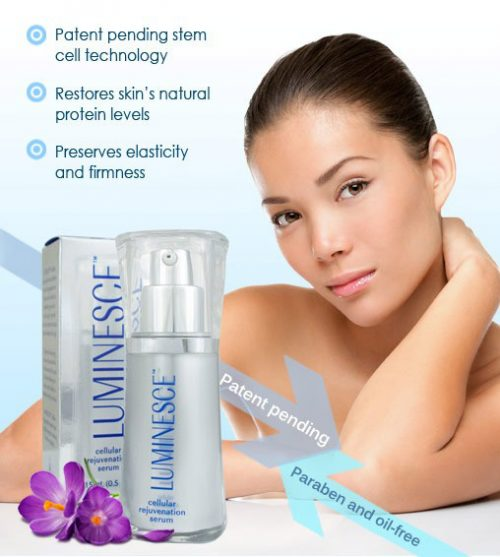 cellular-rejuvenation-serum-patent-pending