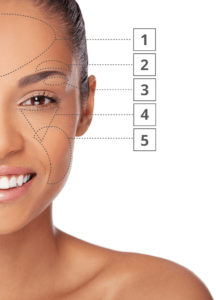 where to use jeunesse instantly ageless