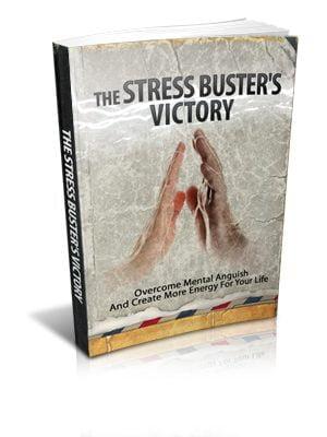 StressBusterVictory-softbackSml